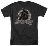 The Dark Crystal - Skeksis T-Shirt