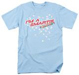 Smarties - I'm A Smartie Shirt