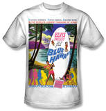 Elvis Presley - Blue Hawaii T-Shirt