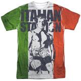 Rocky - Stallion T-shirts
