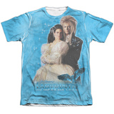 Labyrinth - A Dream T-Shirt