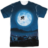 E.T. - Moon Sublimated