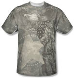 Army - Country's Call T-shirts