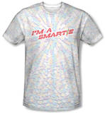 Smarties - Candy Explosion T-Shirt