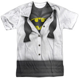 Batman - I'm Batman Sublimated