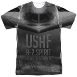 Air Force - Stealth T-shirts