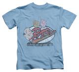 Juvenile: Archie Comics - Pop Tate's T-shirts
