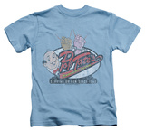 Youth: Archie Comics - Pop Tate's T-Shirt