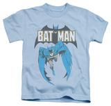 Juvenile: Batman - Batman No. 241 Cover Shirts