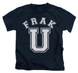 Youth: Battlestar Galactica - Frak U T-Shirt