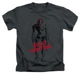 Youth: Battlestar Galactica - Good Hunting Shirts