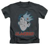 Juvenile: Archie Comics - Slacker T-shirts