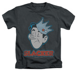 Youth: Archie Comics - Slacker T-shirts