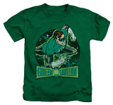 Youth: Batman - In The Spotlight Shirts