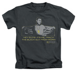 Youth: 30 Rock - It's Me, Tracy! T-shirts