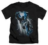 Juvenile: Batman - Bat Crash T-Shirt