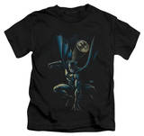 Youth: Batman - Calling All Bats T-shirts