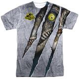 Jurassic Park - Live Raptor Shirts