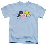 Juvenile: Archie Comics - Frenemies T-Shirt