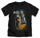 Youth: Archie Comics - Cover No.146 Shirt