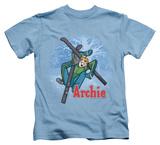 Juvenile: Archie Comics - Bunny Hill T-Shirt