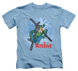 Youth: Archie Comics - Bunny Hill T-Shirt