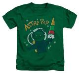 Youth: Astro Pop - Astro Boy Shirts
