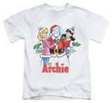 Youth: Archie Comics - Cover 223 T-shirts