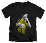 Youth: Bruce Lee - Suit Of Death Shirt