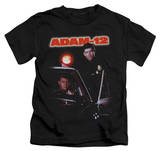 Youth: Adam 12 - Spotlight Shirts