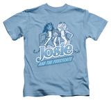 Juvenile: Archie Comics - Glamour Girls T-Shirt