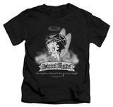 Youth: Betty Boop - Street Angel T-Shirt