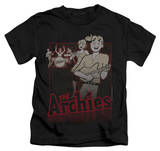 Youth: Archie Comics - Perform T-shirts
