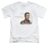 Juvenile: Person Of Interest - Cloud T-shirts