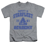 Youth: Star Trek - Old School Shirt