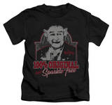 Youth: The Munsters - 100% Original Shirts