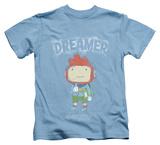 Youth: Scribblenauts - Dreamer Shirts
