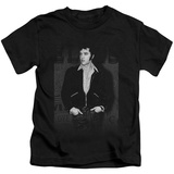 Youth: Elvis Presley - Just Cool T-Shirt