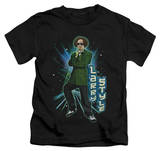 Youth: The Three Stooges - Larry Style T-Shirt