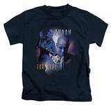 Juvenile: Farscape - Zhaan T-Shirt