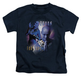 Youth: Farscape - Zhaan T-Shirt