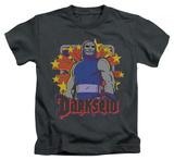 Juvenile: DC Comics - Darkseid Stars Shirts