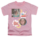 Youth: Brady Bunch - Oh, My Nose! T-shirts