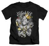 Juvenile: Archie Comics - Jug Life Shirts