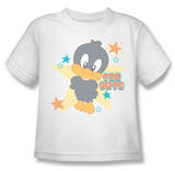Youth: Baby Looney Tunes -  Too Cute T-Shirt