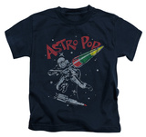 Youth: Astro Pop - Space Joust Shirt