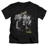 Youth: Archie Comics - Ladies Man T-Shirt