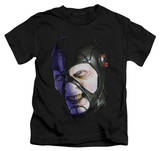 Juvenile: Farscape - Keep Smiling Shirt