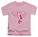Juvenile: Popeye - Oh Popeye T-Shirt