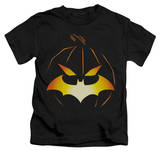 Juvenile: Batman - Jack O'Bat T-shirts